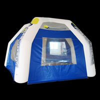 [GT072]Camping Tent Wholesale