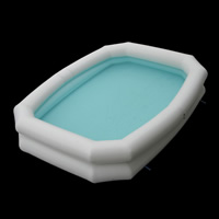 [GP062]Aboveground Inflatable Pool