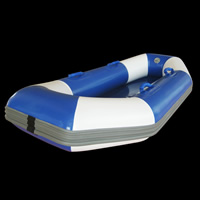 Beach Inflatable BoatGT129