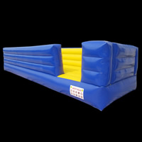 inflatable bouncer supplierGB492
