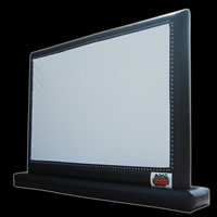 [GR028]Durable Inflatable Screen