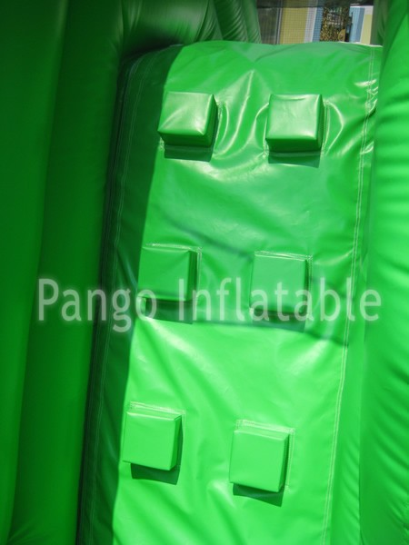 Inflatable Bouncers CastleGB337