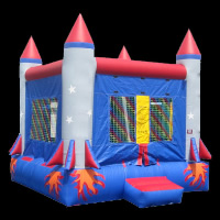 Jumping Castles AccessoriesGL160