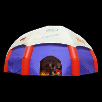 Tent For CampingGN011